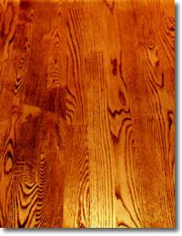 Pgb Flooring Floor Care Tips